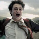 Don't be such a Muggle and come join us at Hogwarts! Ready to binge-watch all of the 'Harry Potter' film series? Find out which sites to enjoy it on here.