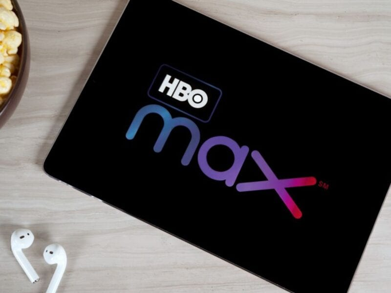 Living outside of the U.S.? Are you struggling without HBO Max? With these steps you won't miss a thing! Here's how you can watch your top HBO Max shows.