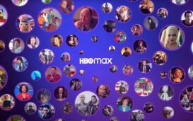 HBO joined in on the streaming game with the launch of HBO Max last year. Watch these TV shows before you cancel your free trial.