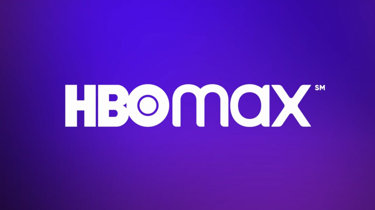 """Considering all the great shows on HBO Max, the new saying should instead be """"HBO Max and chill"""". Find out what your next binge watch should be here."""