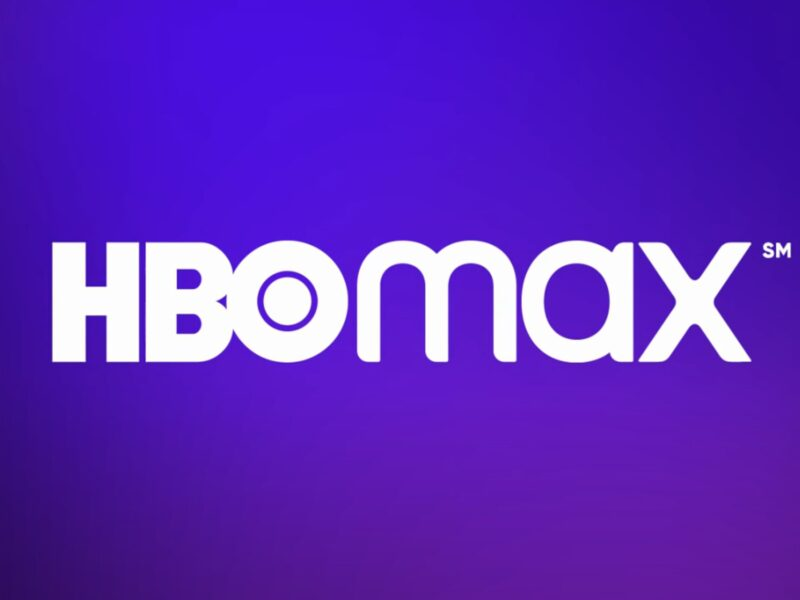 "Considering all the great shows on HBO Max, the new saying should instead be ""HBO Max and chill"". Find out what your next binge watch should be here."
