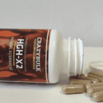 Take a look at why HGH-X2 is one of the best supplement pills you can buy online that can help you gain muscle and lose weight.