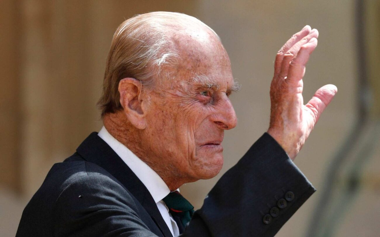 Has Prince Philip survived his latest surgery? The Duke of Edinburgh is still alive after his heart scare. Here's everything you need to know.