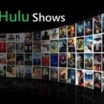 Check out these top 5 Shows on Hulu that deserve to binge-watched in 2021. These shows are the most popular and are currently being watched in the US.