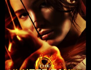 It's been nine years since 'The Hunger Games' movies have graced our screens. Where's the cast now? Catch up with them here.