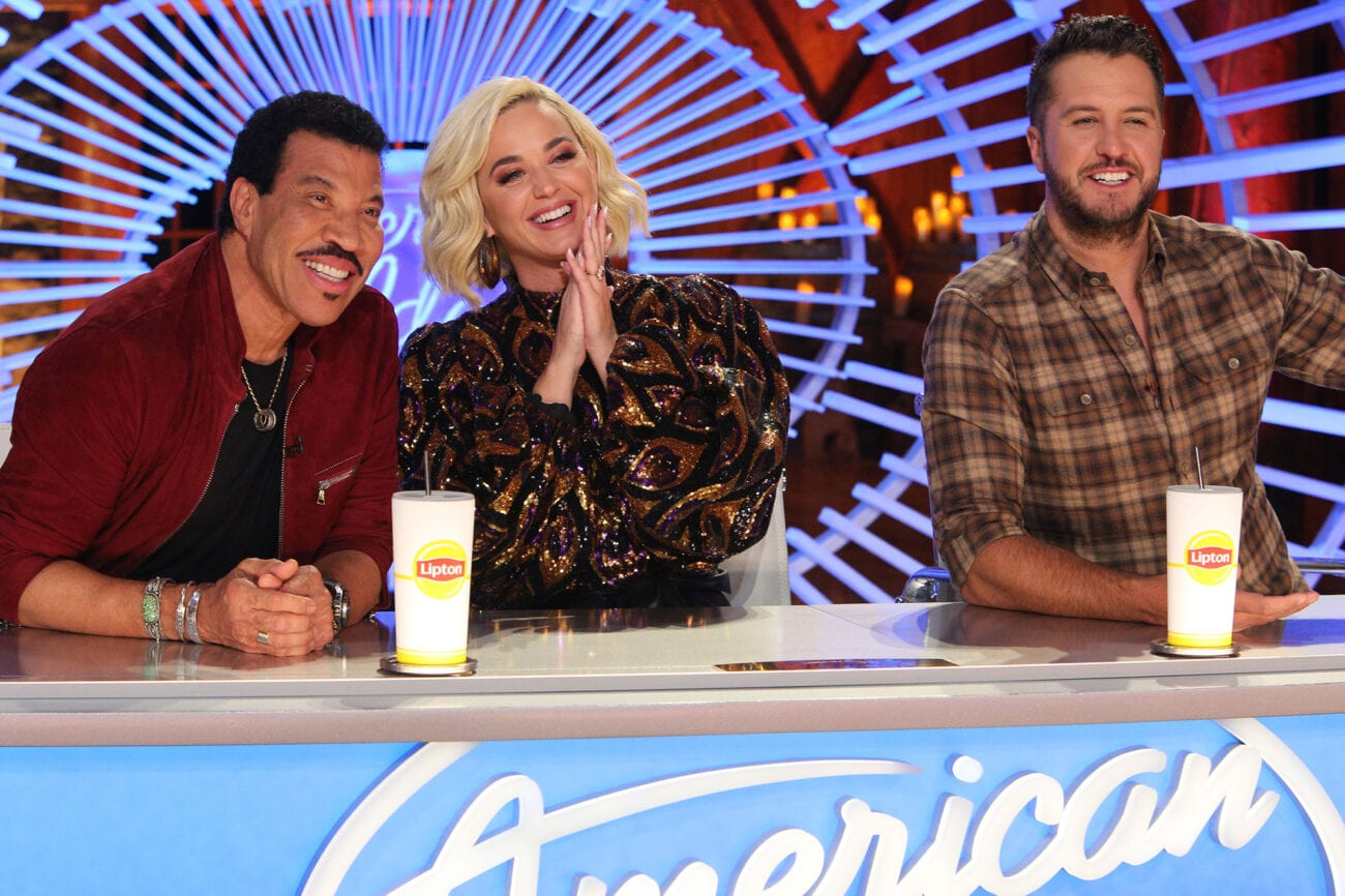 'American Idol' has hit Hollywood week, and for some, the lights just might be too bright. Why the show might be putting too much on its contestants.