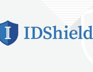 Is IDShield worth the investment of your money? Take a look at many of the benefits and other features that come with using IDShield.