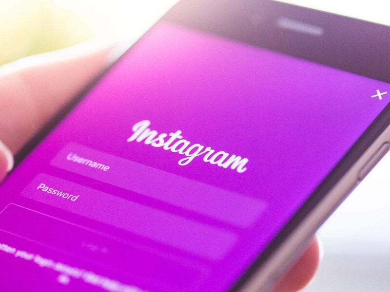 Instagram can be a tool to score huge paydays. Here are some tips on how to make money by using the social media platform.