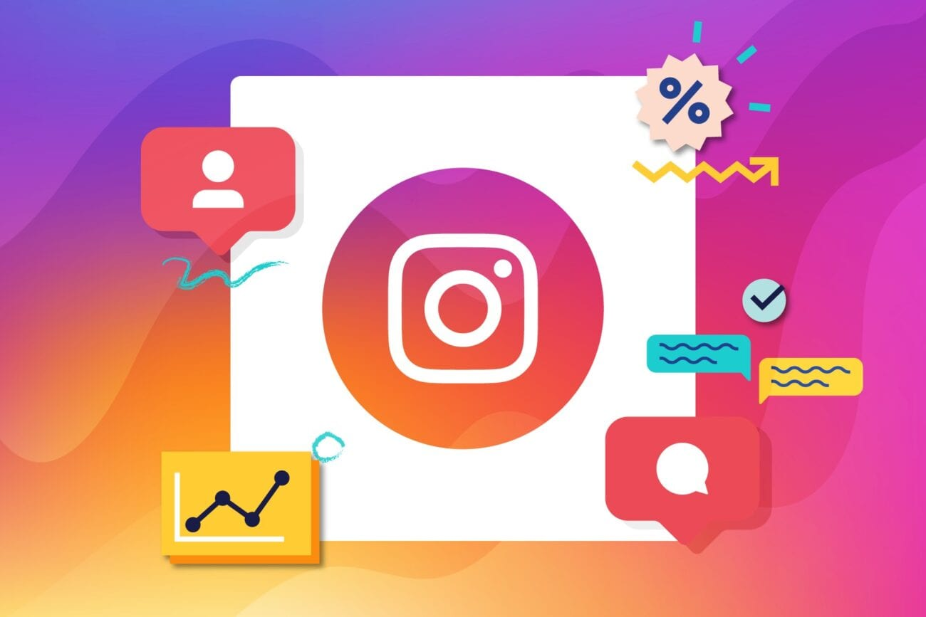 Instagram can be used for business means. Here are some tips on how to improve Instagram post engagement across the board.