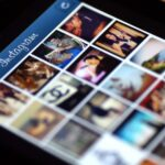 Everyone wants to grow their Instagram profile. Here are some tips on how to grow the profile by using Twitter.