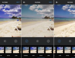 If you're trying to boost your activity on Instagram, filters will save you. Use our guide to help get you more likes on Instagram through filters.