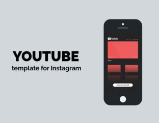 Are you looking for more ways to promote your YouTube channel? Take a look at how you can promote your channel on Instagram to gain more views.