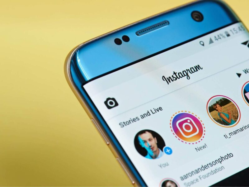 Does your business have an Instagram account? There's an array of Instagram features for your product or service. Here's how to use the app's features.
