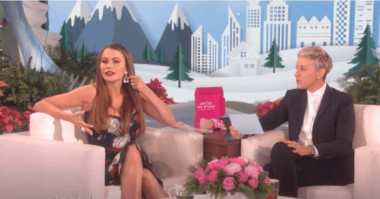 Have you ever watched a celebrity interview that was just way too cringe to handle? Relive those moments by reminiscing on all the worst interviews here.