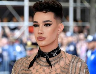 James Charles is not out of the woods just yet. But will his net worth save him from those harassment allegations? Here's how wealthy the YouTuber is.