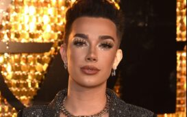 Can you count all the times Twitter has attacked James Charles? The fashion icon has been under fire throughout his career. Take a look at the stories.
