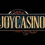 JoyCasino is a one of the best online casino options in the world. Find out what makes it such a great option for users.