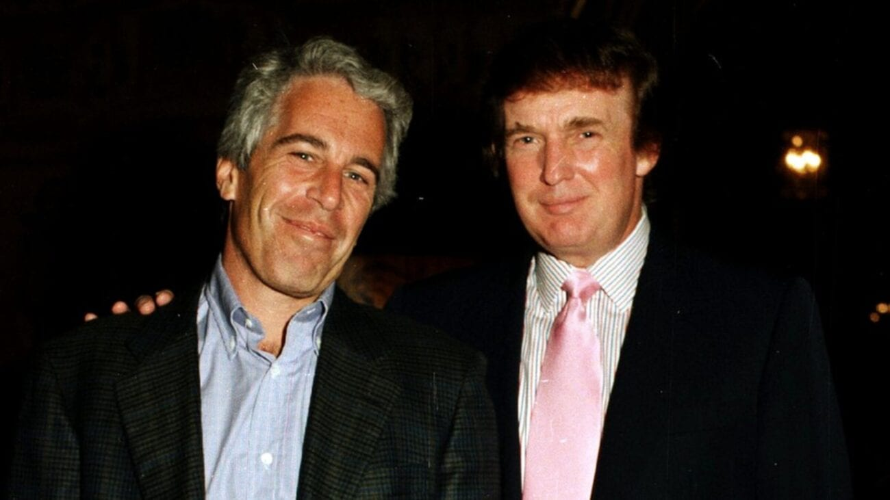 How filthy rich was Jeffrey Epstein? Take a look at our recap of the Jeffrey Epstein case and refresh your knowledge of his crimes.