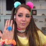Jenna Marbles is known as the Queen of YouTube and that hasn't changed even after her indefinite hiatus. Join us as we look back at her career.