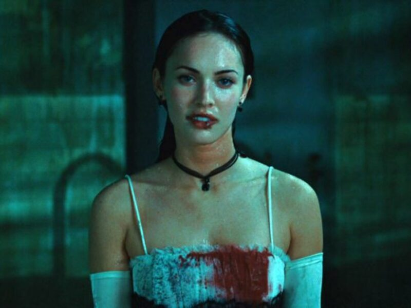 Are you a big fan of the cult-classic 'Jennifer's Body'? Read all about this true crime case that bears an eerily similar resemblance to the film here.