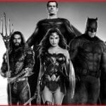 The Zack Snyder cut of 'Justice League' is finally here. Find out how to stream the epic superhero film online for free.