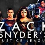 'Zack Snyder's Justice League' is here. Discover how to watch the new DC film online for free.