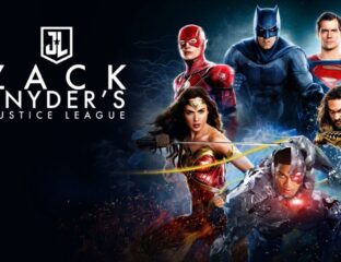 Here's a guide to everything you need to know about Zack Snyder's Justice League 2021 including how to watch Snyder Cut full movie online.