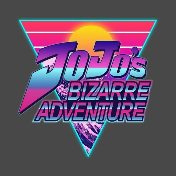 Are you a mega fan of 'Jojo's Bizarre Adventure'? Check out some of the best places to shop online for merchandise from the anime series.