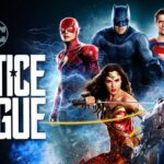 'Zack Snyder's Justice League' is now available on HBO Max. Check out the best ways to watch this new cut of the 'Justice League' film.