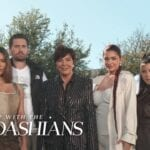 Reality TV is one of the most common guilty pleasures out there. Honor 'Keeping Up with the Kardashians' ending with these iconic quotes.