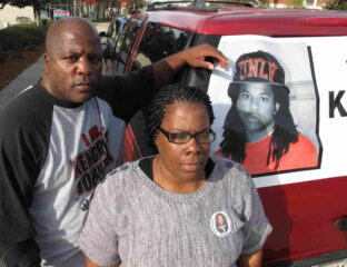 It's been years since the mysterious death of Kendrick Johnson, and the case has since been reopened. Find out all the new details on the case here.