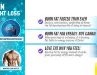 Slim Keto Origin is a popular Keto dieting formula. Check out some reviews of the formula to find out whether its for you.