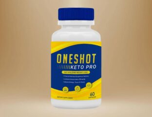 One Shot Keto is a very popular dieting method. Check out a review of One Shot Keto and determine if its right for you.