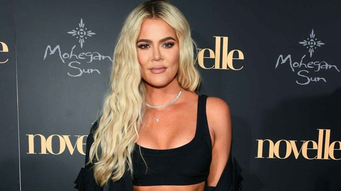 Wondering about Khloe Kardashian's engagement? Kris Jenner spilled all the tea about Tristan Thompson and future plans. See what she said here.