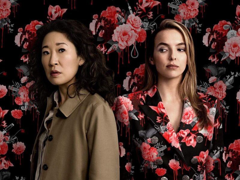 Spy drama 'Killing Eve' has been killed. Here's how COVID-19 has impacted 'Killing Eve' season 4 and how the show is coming to an end.