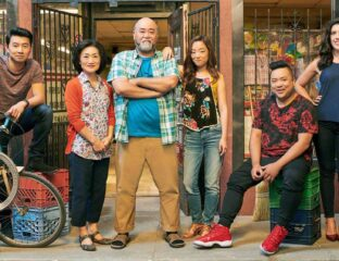 'Kim's Convenience' has been cancelled abruptly, denied a true ending. How are the cast reacting to the sad news?