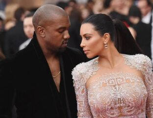 Was a prenup signed before tying the knot? Could their shared net worth be impacted? Let's dive into the Kim Kardashian and Kanye West divorce.