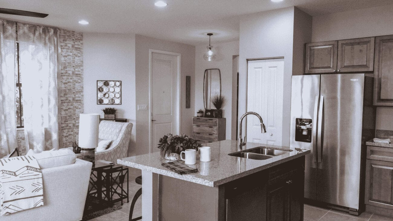 Are you tired of DIY? Want to have a picture-perfect kitchen? Thanks to new epoxy countertops by Denver Epoxy Plus, you can! Take a look at the choices!