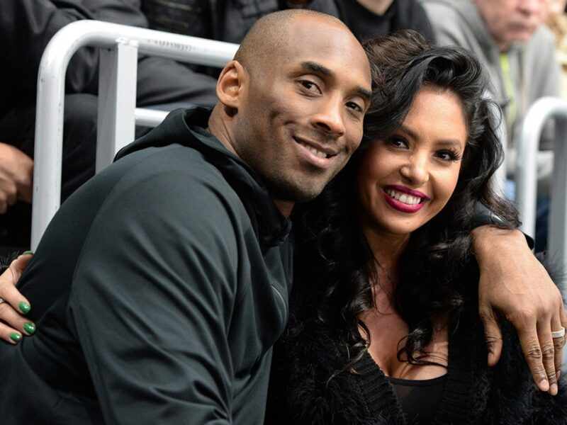Vanessa Bryant wants to make public the names of the deputies that took pictures of Kobe's dead body. Read on why Los Angeles County won't share the names.