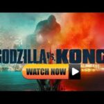 Are you excited to watch 'Godzilla vs Kong'? Find out how to watch the epic blockbuster online and on HBO Max.