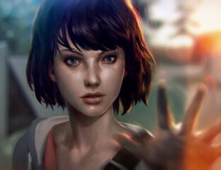 Fans are already making assumptions about what to expect from the beloved series's newest installment 'Life is Strange 3'. Check out what may be in store.