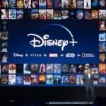 Why not try watching some magical mayhem and some lovable non-classics and misses. Here's our list of Disney movies.