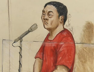 Ready to hear another true crime story that will terrify & shock you? Read the details of this chilling case on how Li Zhao murdered a millionaire here.