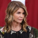Lori Loughlin is officially now a free woman, so how has she been spending her time now that she's out of jail? Find out everything she's been up to here.