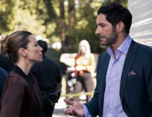 When can you expect 'Lucifer' season 5 part 2 to be released? Mark your calendars with the long-awaited return of everyone's favorite Devil.