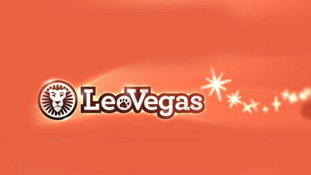LeoVegas is a premiere mobile casino. Find out why the online casino is so popular among users.