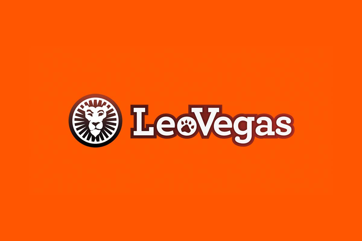 LeoVegas is the best online casino option for Japanese players. Discover what makes the online casino so great.