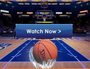 The 2021 NCAA men's basketball tournament will be unlike any other March Madness. Here's how you can live stream the event.