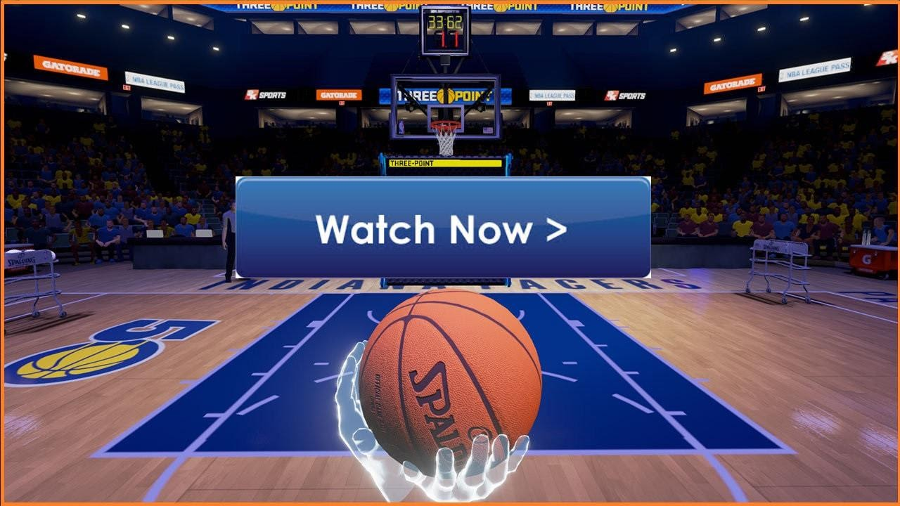 It's that time of the year to fill out your bracket as March Madness is back. Check out the best ways to watch this college basketball tournament.