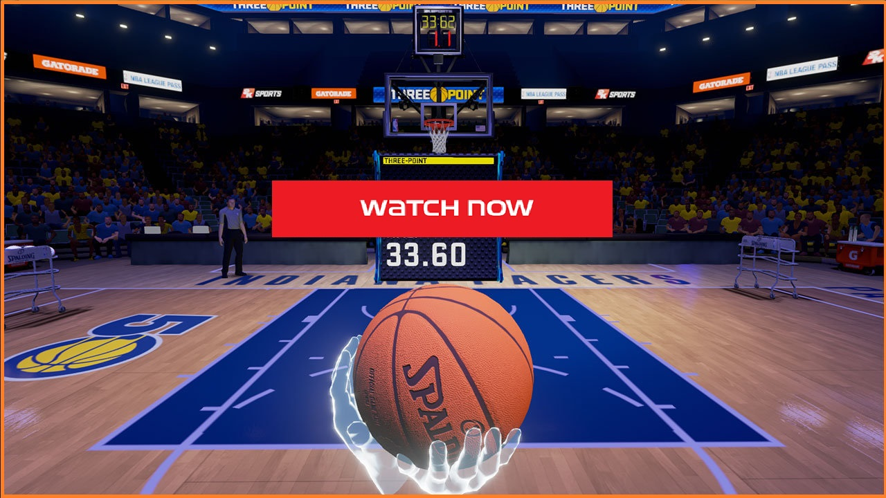 March Madness is coming back in 2021 starting Thursday night. Take a look at many of the best ways to live stream this college basketball tournament.